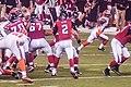 Cleveland Browns vs. Atlanta Falcons (28848969330).jpg