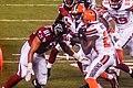 Cleveland Browns vs. Atlanta Falcons (29030676722).jpg