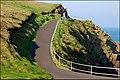 Cliff path, Portrush - geograph.org.uk - 594583.jpg