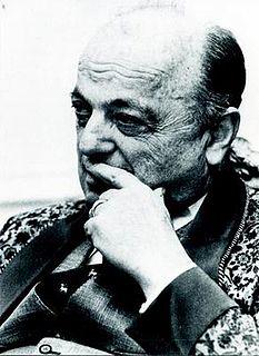 Clifford Truesdell American mathematician