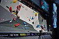 Climbing World Championships 2018 Boulder Semi Rubtsov (DSC09156).jpg
