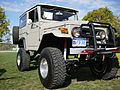 Clinton Fall Festival Car Show 2012 (8037167374).jpg