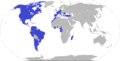 Clipsasworldmap.png