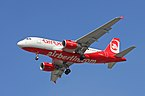 Clou TXL aircraft 02.jpg