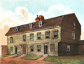 CloughVernonHouse Boston byEdwinWhitefield 1889.png