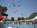 Club Med Grego 4Julie - panoramio.jpg
