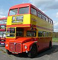 Clydeside Scottish RM835.JPG
