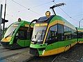 Cmentarna linia tramwajowa w Poznaniu list 2019 GrMOs2019.jpg