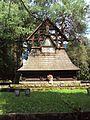 Cmentarz wojenny nr60 4.JPG