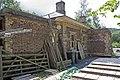 Coalbrookdale Station - geograph.org.uk - 1386921.jpg