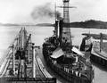 Coast Battleship No. 4 - NH 73816.tiff