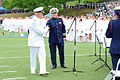 Coast Guard Academy's commencement exercises 130522-G-ZX620-163.jpg