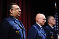 Coast Guard Commandant Adm. Bob Papp 110617-G-ZX620-002.jpg