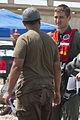Coast Guard to San Luis Pass beachgoers, Don't become a victim 140525-G-BD687-005.jpg