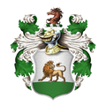 Coat of Arms - Smith, of Credenhill, Herefordshire.png