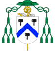 Coat of arms Ignaas Amerlinck.png