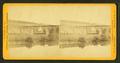 Coatesville Bridge, by Purviance, W. T. (William T.) 2.png