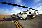 Cobras Strike in Afghanistan DVIDS146645.jpg