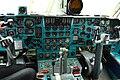 Cockpit Ilyushin Il-76MD.jpg
