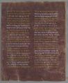 Codex Aureus (A 135) p105.tif