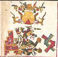 Codex Borgia p. 10 (Ollin) Day symbol.jpg