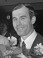 Coen Moulijn (1968).jpg