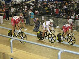 Cofidis Team Sprint.jpg