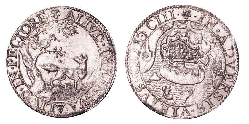 Coin1603Ostend