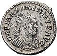 Coin of Maximian.jpg