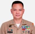 Col Ferdinand Marcelino Uniform.png