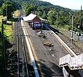 Coledale railway station.2006-07-06.jpg