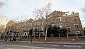 Colegio de María Inmaculada (Madrid) 01.jpg
