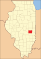Coles County Illinois 1859.png