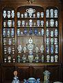 Collection docteur Fombeure Sèvres.jpg