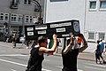 ColognePride 2018-Sonntag-Parade-8472.jpg