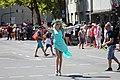 ColognePride 2018-Sonntag-Parade-8527.jpg