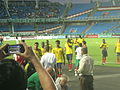 Colombia Sub 17 Pascual 9.JPG