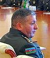 Colonel Shukur Hamidov in 2017.jpg