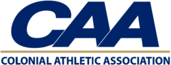 Colonial Athletic Association 2013 logo.png