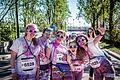 Color Run Paris 2015-153.jpg