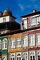 Colorful facades n Toural.jpg