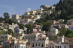 Colorful houses Symi 2.jpg