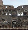 Colosseum Interior (5987191738).jpg