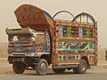 Colourful truck in the Middle East.jpg