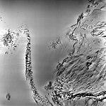 Columbia Glacier, Valley Glacier Moraines, June 11, 1978 (GLACIERS 1098).jpg