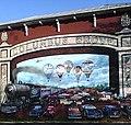 Columbus Grove mural.jpg