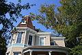 Columbus Historic District.JPG