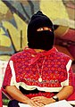 Comandanta Ramona by bastian.jpg
