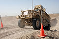 Combat Logistics Battalion 3 Constructs Combat Driver's Course DVIDS175294.jpg