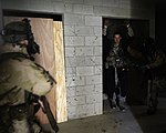 Combined Joint Operational Access Exercise 15-01 150416-F-SR682-597.jpg